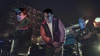Romeo Santos, Daddy Yankee, Nicky Jam - Bella y Sensual (PARODY Video) Parodia
