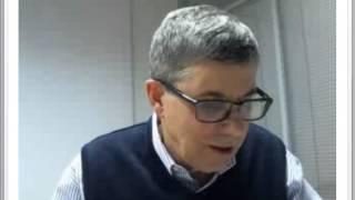 101212   вебинар Владимира Тарасова