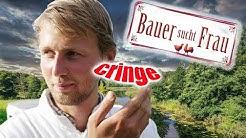 Bauer sucht Frau International 2020: DRAMA schon in FOLGE 1!