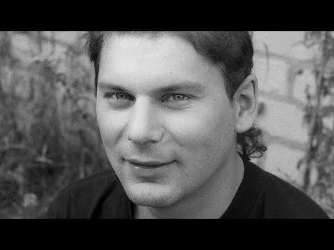 День Памяти Юрия Хоя (Клинских) (Сектор Газа)