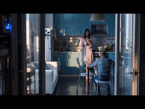 Loveless Q&A with Filmmaker Andrey Zvyagintsev | MoMA FILM