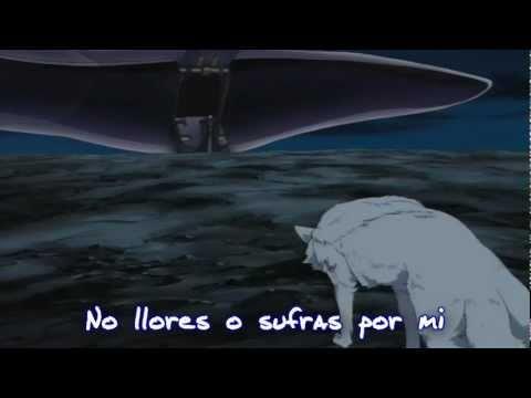 Kamelot - Don't you cry / Subtitulado