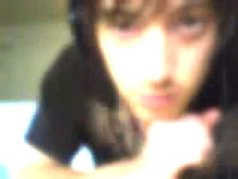 Byron Jennings - Dreamscape 2009 streaming vf