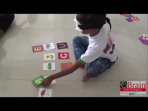 Midbrain Activation Music www stafaband co