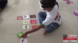 Gambar cover Midbrain Activation Music www stafaband co