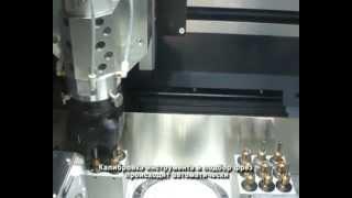 Изготовление зубной коронки из оксида циркония(Обзорный ролик стоматологии