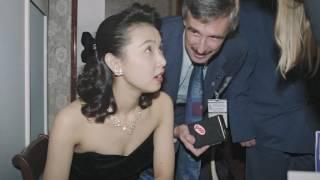 Popular Videos - Rika Miyatani