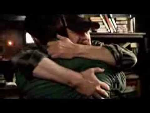 Supernatural ~~ The Pretenders ~~ I'll Stand By You