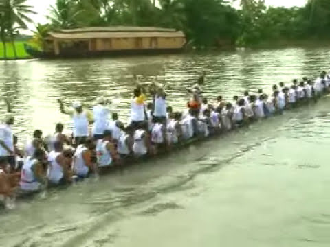 punnamada kaayal (vallamkali song)
