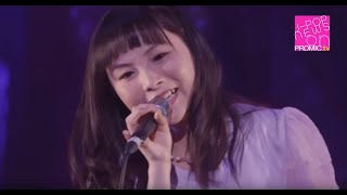 Fhána's Special Interview And Live Performance / Fhánaの貴重なインタビューとライヴ映像