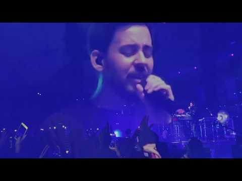 Mike Shinoda - 2019.03.10 - One More Light (Live At The London Roundhouse)