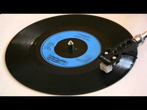 Alphaville - Big In Japan - Vinyl Play