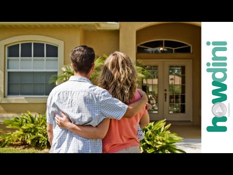 Home buying tips: How to buy a house from YouTube · Duration:  3 minutes 46 seconds