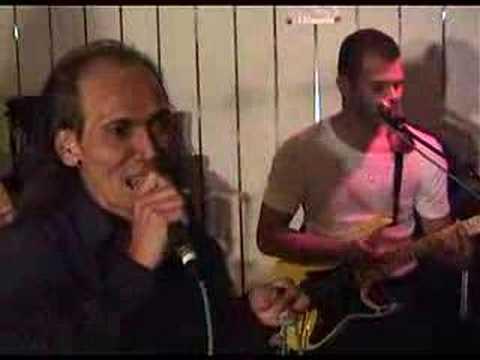 Eddy Assan - Buriki Medley