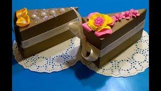 10 Простых Идей Подарков Своими Руками Маме Папе Друзьям в День рождения,14-23 февраля, 8 Марта