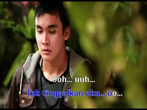Download  Sepanjang Hidupku#Mario G Klau#INDONESIA#LEFT Gratis, download lagu terbaru