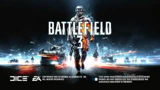 battlefield 4 download problems solved xbox 360 | rushed vision