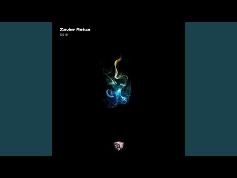 Trayn (Original Mix)