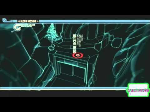 Goldeneye 007: (Wii) Mission 1 - Arkhangelsk - Dam (1of3) [dc28]