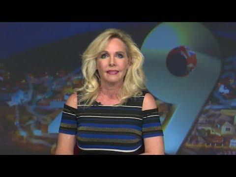 ZBM Evening News December 5 2017
