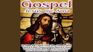 Dear Jesus Abide With Me