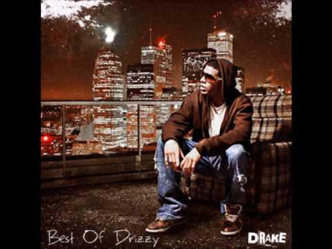 Drake - Uptown (Ft. Bun B & Lil Wayne)