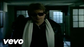 Watch Eddie Money I Wanna Go Back video