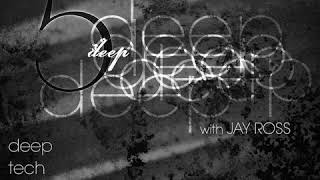 5 Deep with Jay Ross Special 2019 Winter Mix