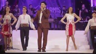 Download Valentin Uzun & Tharmis Orchestra - Concert HORA PARTY - 15 05 2015 - Palatul National Mp3 and Videos