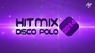 HITMIX DISCO POLO 2014