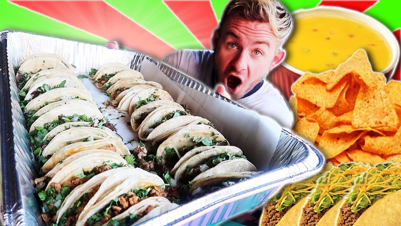 the-tremendous-taco-feast-9-000-calories