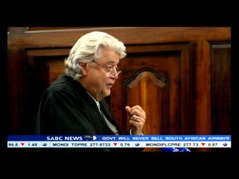 sca-reserves-judgement-in-ncop-vs-malema-case