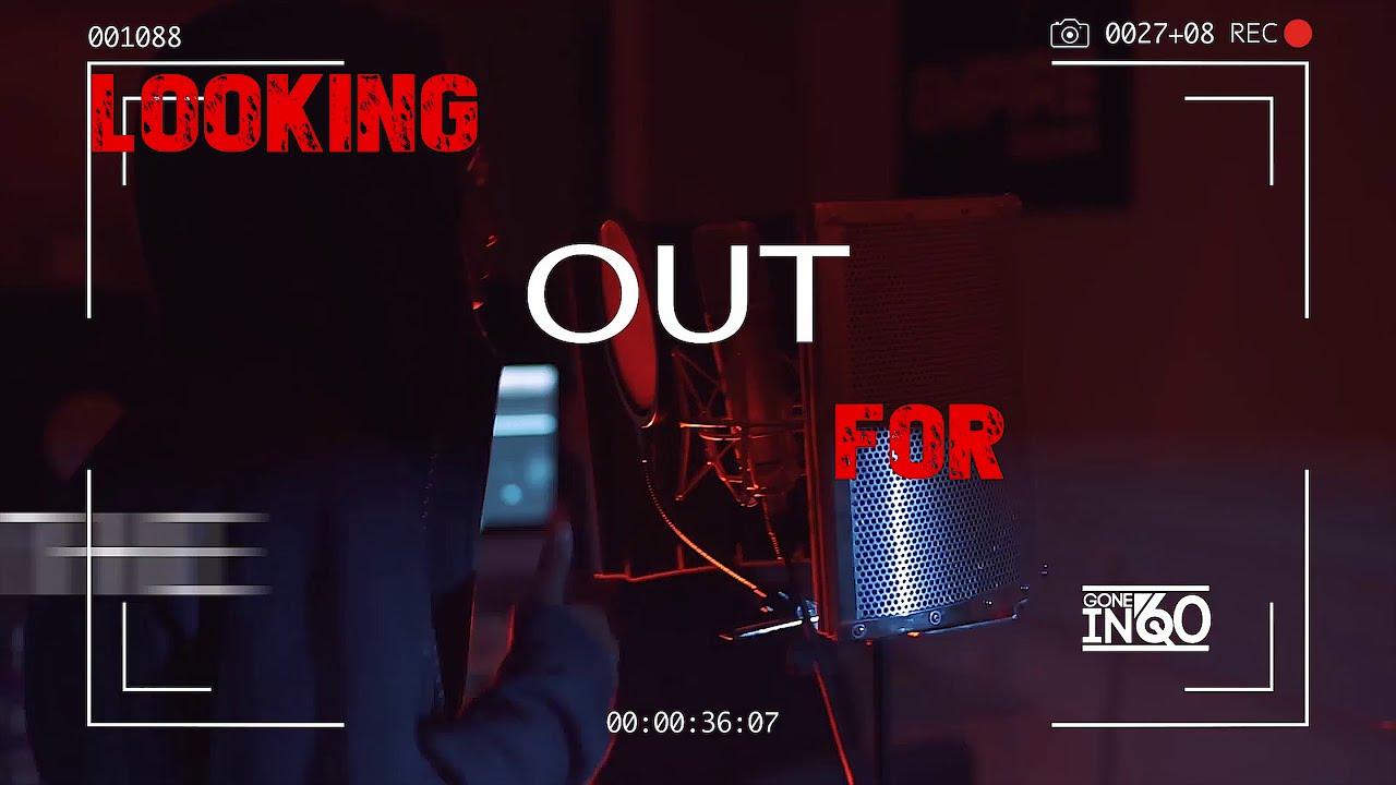 trapattoni-mista-silva-mamy-dxpe-skob-guala-gwala-the-showdown-s2-gonein60