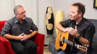 Chris Tomlin Live - I Will Follow