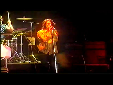 Virus - Pronta Entrega HD 1986