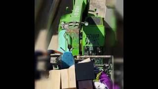 перевозка мебели на кипре 96873250(, 2016-08-27T04:58:58.000Z)
