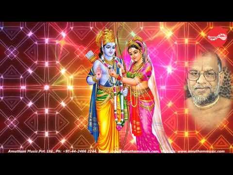 Thotaka Mangalam - Pallandu Vazhga Part 1. - Swami Haridoss Giri (Full Verson)