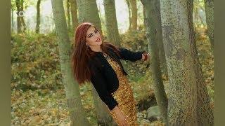 بامداد خوش - سینما - صحبت ها با سونیا عزیز بازیگر جوان سینما در مورد کارکرد های شان