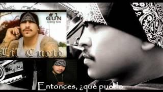 When I Die de Lil Cuete subtitulado español e ingles