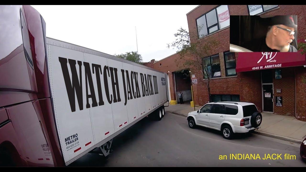 watch-jack-back-iii