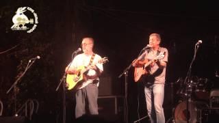 85 Вадим и Валерий Мищуки   Портвейн блюз