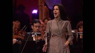 Angela Gheorghiu - I Could Have Danced All Night (My Fair Lady)