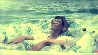 Official trailer Kurung Manuk 2017 Video
