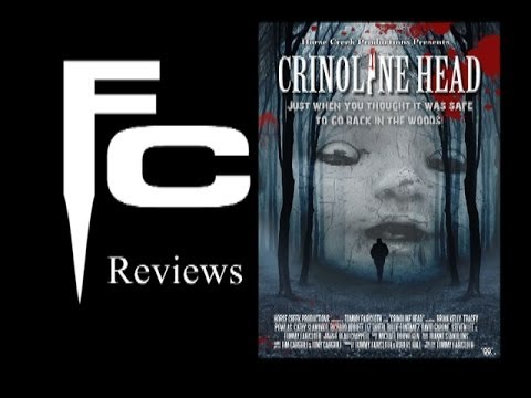 Crinoline Head (1995) Review on The Final Cut