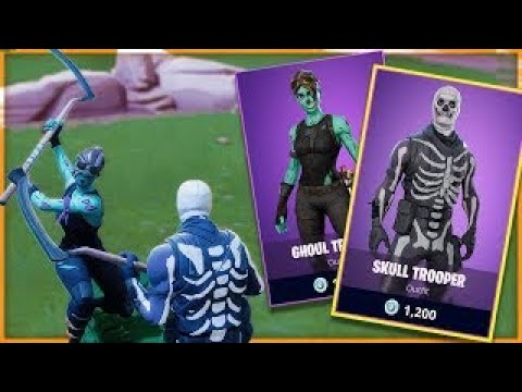 how to get love ranger for free in fortnite