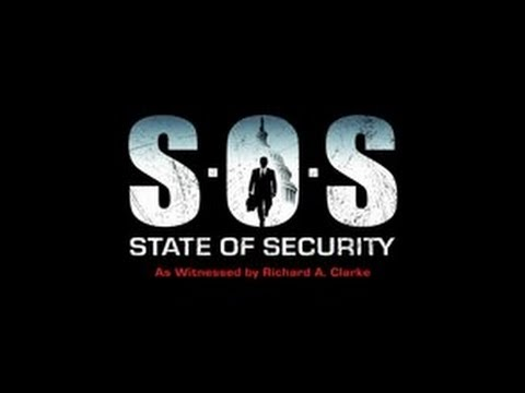 S.O.S. (State of Security) - Official...