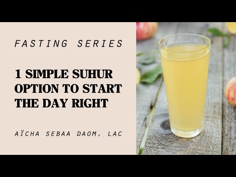 one-super-simple-suhur-option-to-start-off-your-fasting-day-right-🍎💧⁣