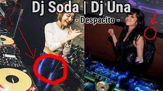 Gambar cover Despacito Remix - Dj Soda Vs Dj Una New Single ( Dj Terbaru Goyang Terus)