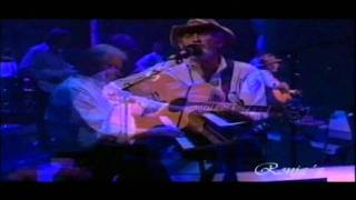 "Don Williams  -  ""You"