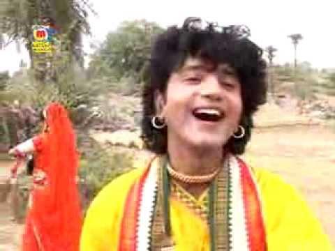 Rani Rupa Rawal Maaldevji | Par Ghar Preet Mat | Prakash Mali | Rajasthani Hits